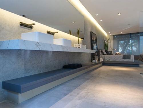 e884d1f966ae Drywall na zona oeste - Coelho Gesso e Design